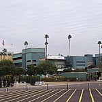 Santa Anita Pick 6